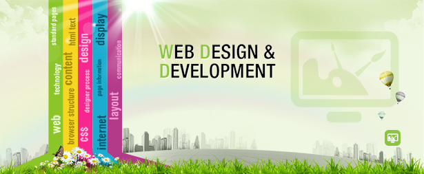 Web_Design-_Development