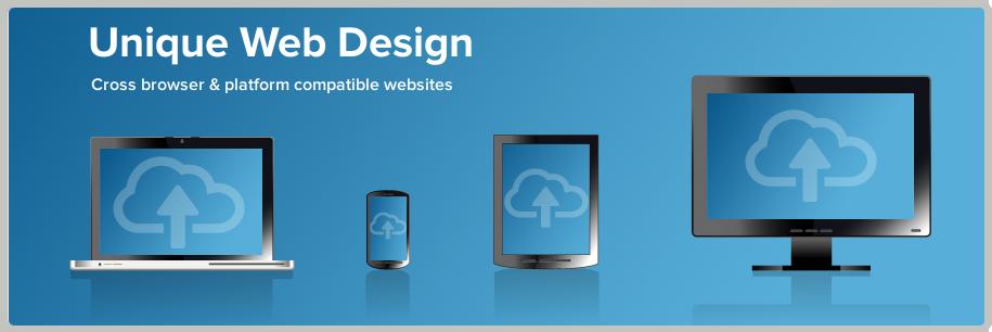 webdesign-banner