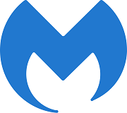 Malwarebytes_Logo2