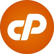icon_cpanel